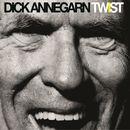 Twist   Dick Annegarn