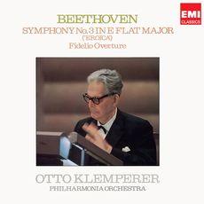 Ludwig van Beethoven - Symphonies (2) - Page 9 5099992803152_230