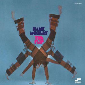 Hank Mobley The Flip