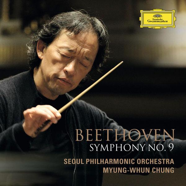essay on beethoven symphony 9