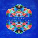 Kaleidoscope EP | Coldplay
