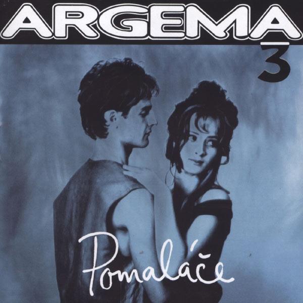 Argema vyznani mp3 download