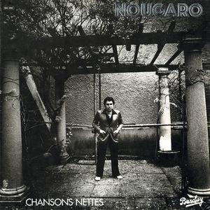 Chansons Nettes (1981)