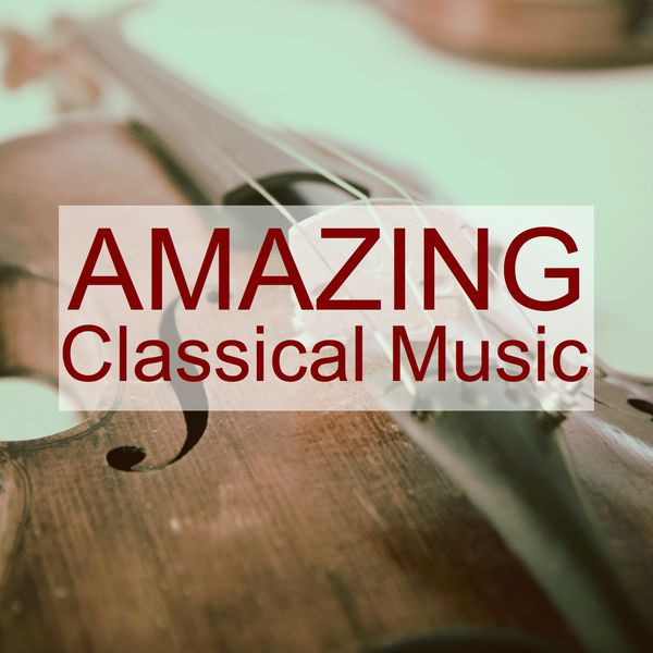 Amazing classical music par wolfgang amadeus mozart for Amazing house music