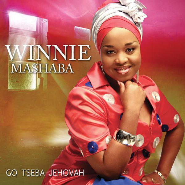 Winnie Mashaba – Download And Listen To