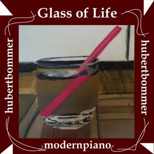 Glass of Life