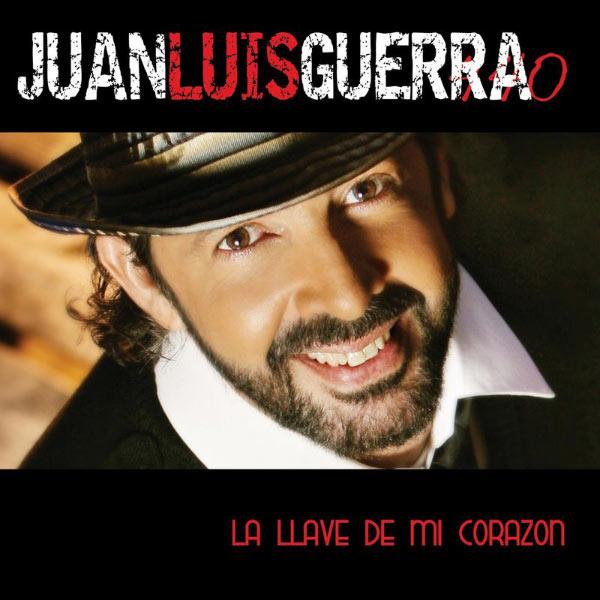 Juan Luis Guerra 4.40 - Los Pajaritos