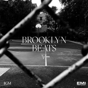 Brooklyn Beats