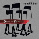 Spirit (Deluxe) | Depeche Mode