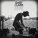 Live | Gary Clark Jr.