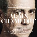 Alain Chamfort | Alain Chamfort