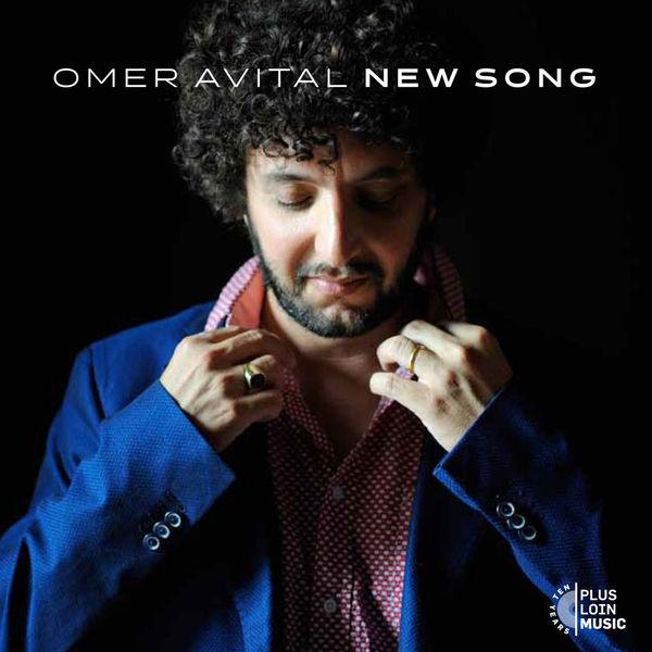 Omer Avital Net Worth