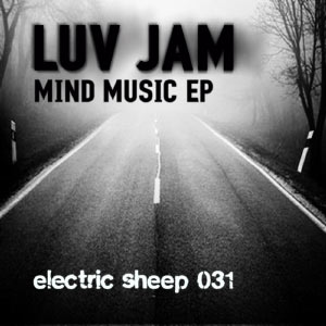 Mind Music EP