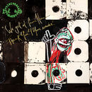 We Got It From Here... Thank You 4 Your Service | A Tribe Called Quest