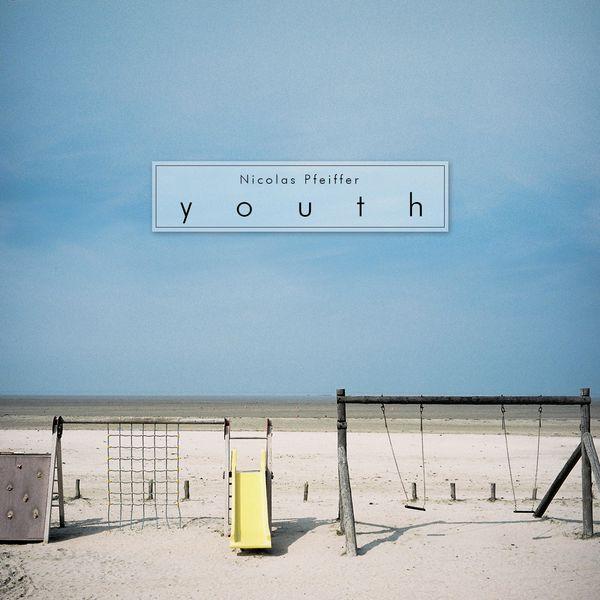 youth nicolas pfeiffer t l charger et couter l 39 album. Black Bedroom Furniture Sets. Home Design Ideas