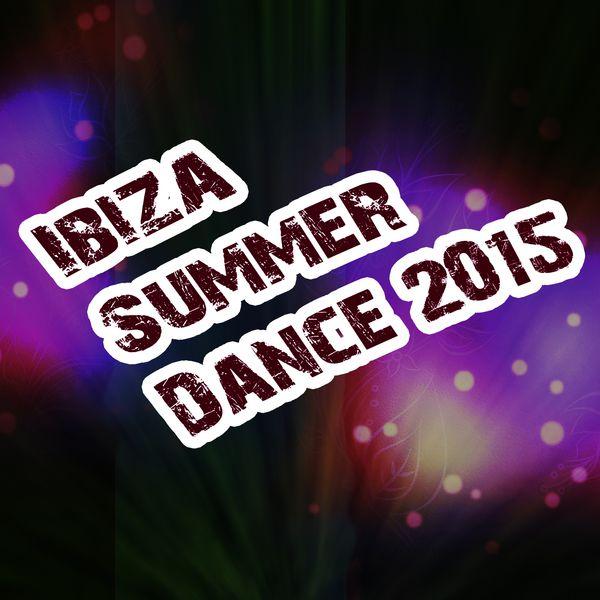Various - Super Summer Radio Hits V.7