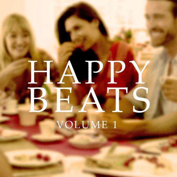 Various - Perfect Remixes Vol. 1