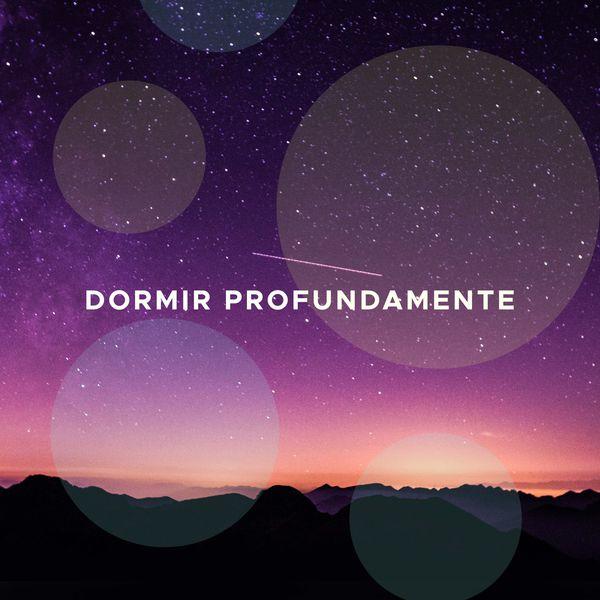 Dormir profundamente rebirth new age m sica para dormir dormir profundamente download - Aromas para dormir profundamente ...
