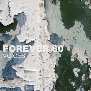 The Voices Forever Is A Long Long Time Fall In Love Again