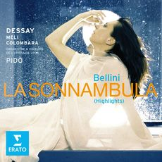 lakme dessay cd Buy the dessay natalie - best of natalie dessay (cd) online from takealot many ways to pay we offer fast, reliable delivery to your door.