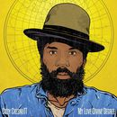 My Love Divine Degree | Cody Chesnutt