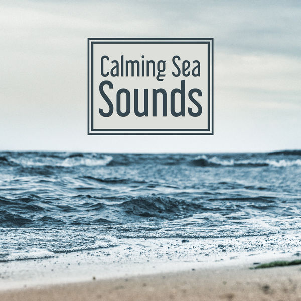 New Age Relaxation, Water Waves