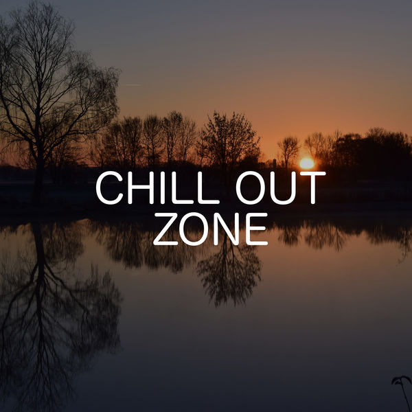 chill out zone relaxing chill out music download and listen to the album. Black Bedroom Furniture Sets. Home Design Ideas