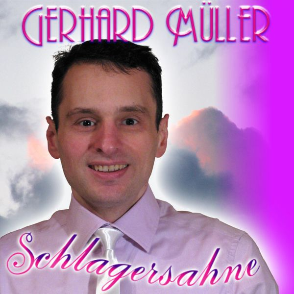 Gerhard single plochingen