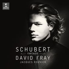 Franz Schubert : Fantaisie