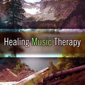 Healing Music Therapy – Relaxing Music, Rest After Work, Spa at Home, Bath Time Music
