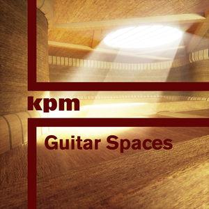 Guitar Spaces