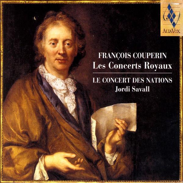 Concerts au château de Versailles 0829410083362_600
