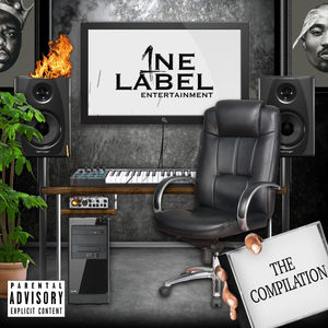 One Label Entertainment: The Compilation