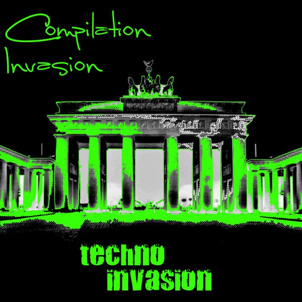 Live Techno Mix - Free Download - YouTube