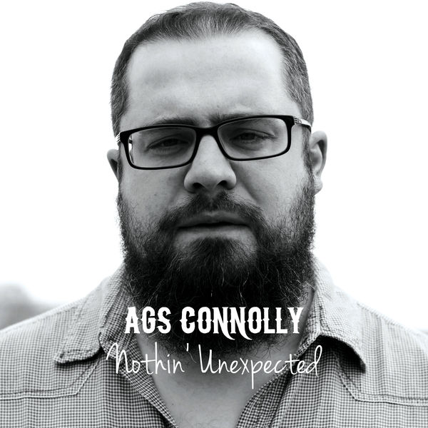 Image result for ags connolly NOTHIN UNEXPECTED