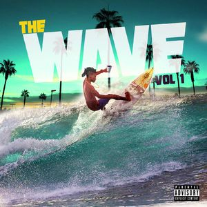 The Wave Vol. 1