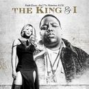 The King & I | Faith Evans
