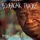 Mbalimaou | Boubacar Traore