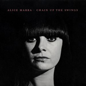 Alice Marra Chain up the Swings
