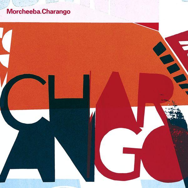 Morcheeba - Trigger Hippie (CD2)