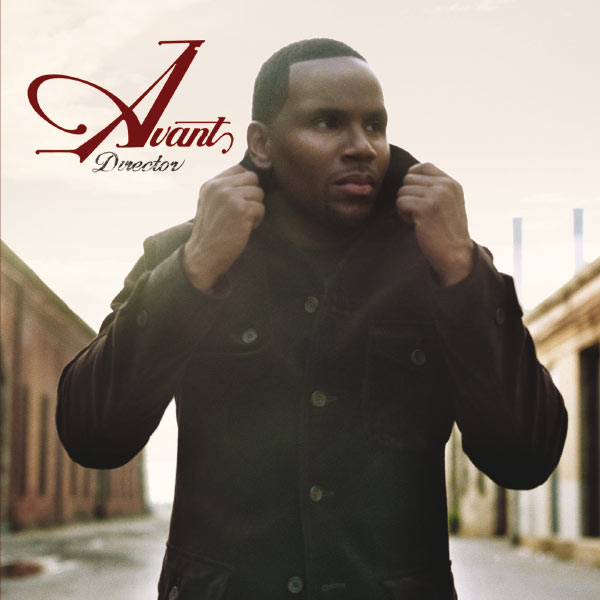 Director Avant Download And Listen To The Album