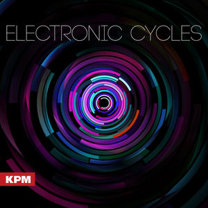 Electronic Cycles