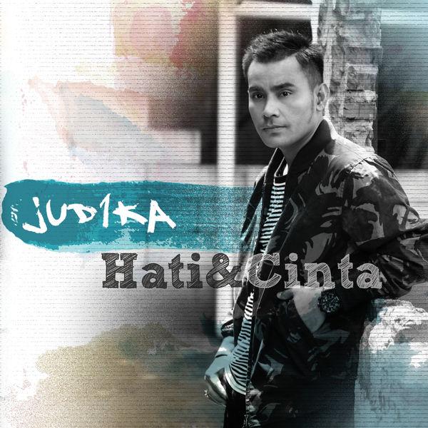 Judika: Judika – Download And Listen To The Album