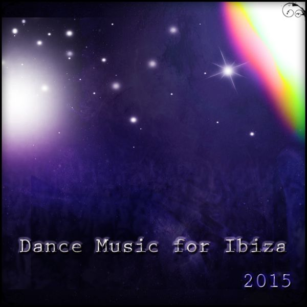 Dance Music For Ibiza 2015 Top 40 Chart House Electro
