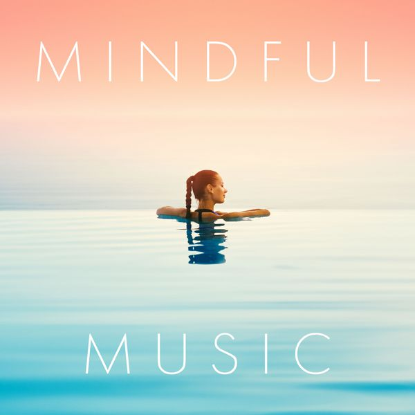 mindful music spa girl download and listen to the album. Black Bedroom Furniture Sets. Home Design Ideas