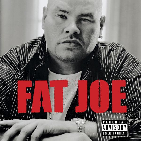 Fat Joe Musique Radio