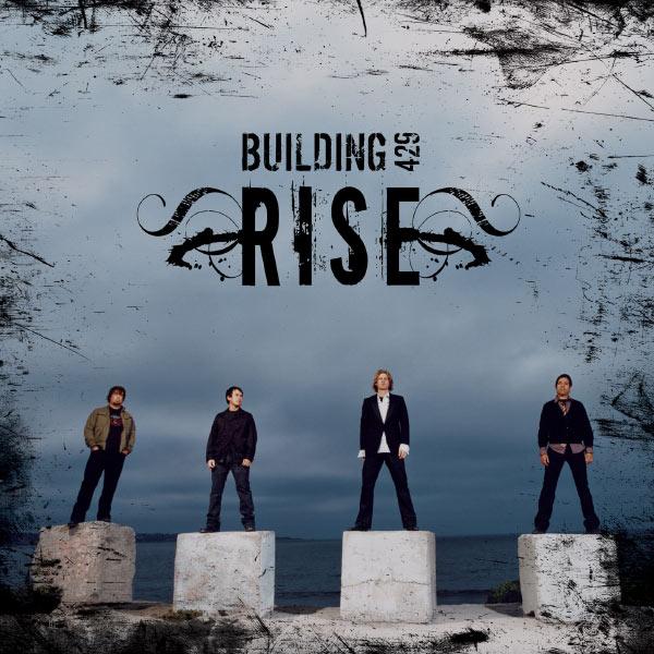 Rise Building 429 Album Building 429 Rise