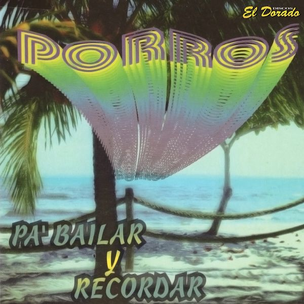 Various - Pa' Bailar