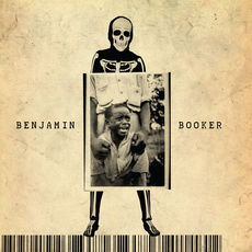 Benjamin Booker