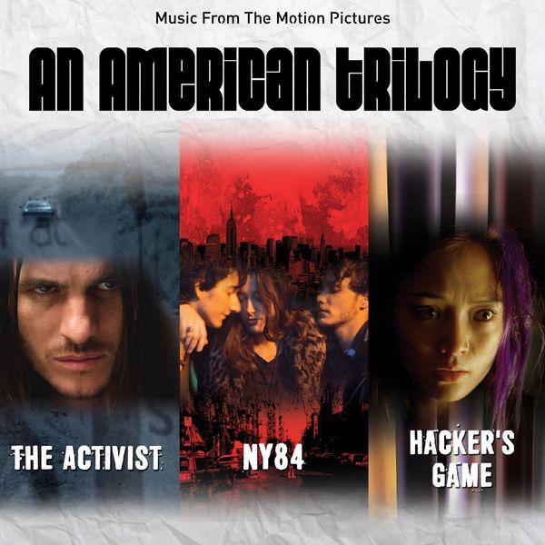 Artistes télécharger American Teen Music